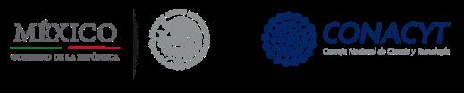 logo_conacyt